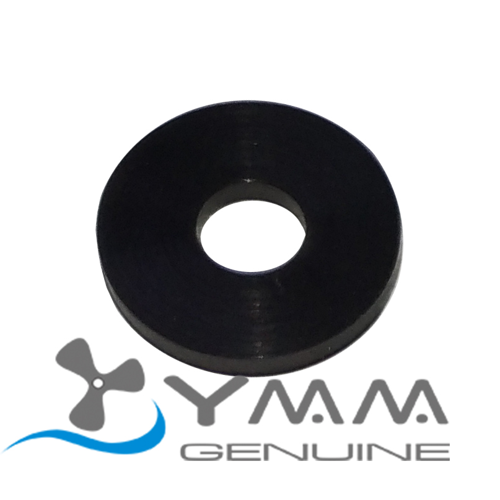 Yamaha Impeller Spacer Shim